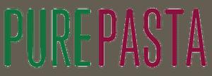 PurePasta Noodles EKO – Paket 10