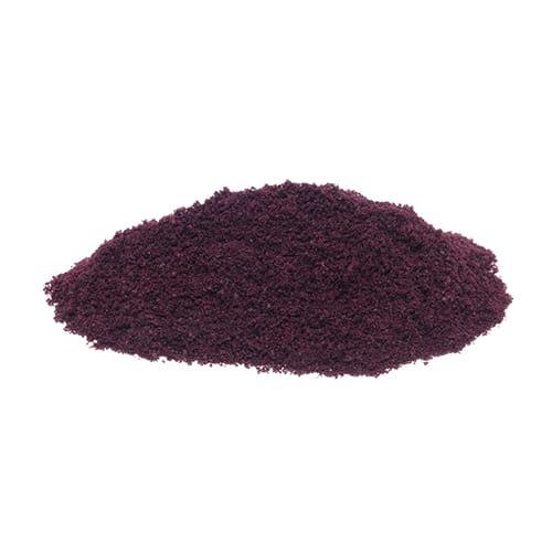 Acai powder