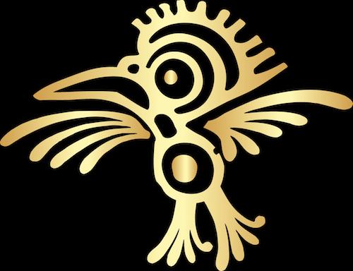 Sinchi logo